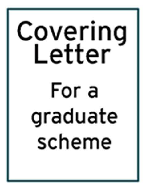 6 Excellent Cover Letter Samples for Jobs - PrepScholar